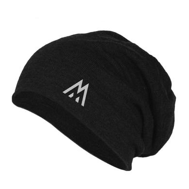 We Are Messengers Logo Beanie