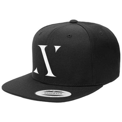 American Young Hat