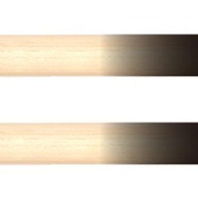 OBB Drumsticks