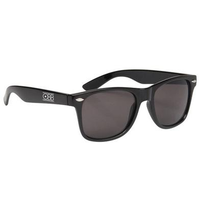 OBB Sunglasses