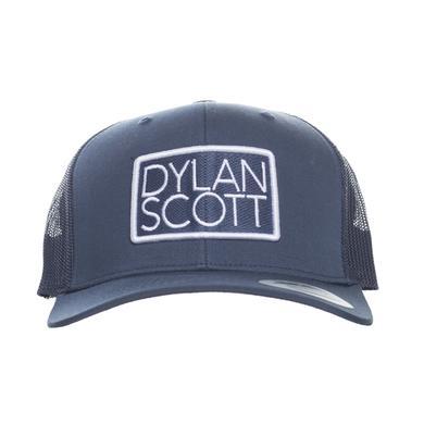 Dylan Scott Navy Hat