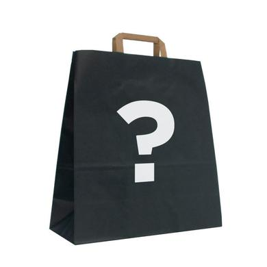 Dylan Scott Mens 2 for 1 Mystery Sale!