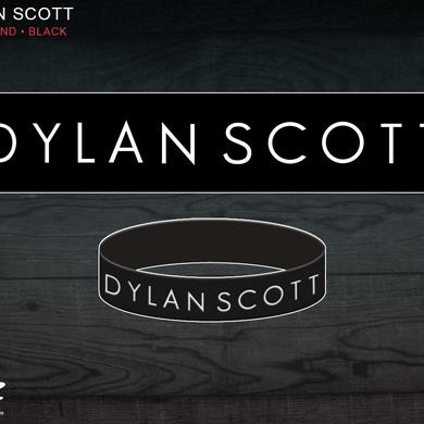 Dylan Scott Wristband