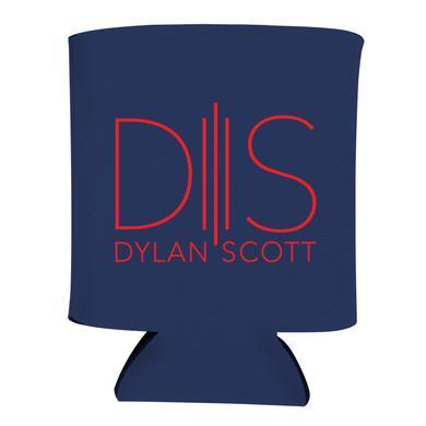 Dylan Scott Koozie - Navy
