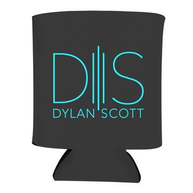 Dylan Scott Koozie - Charcoal