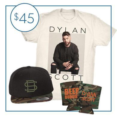Dylan Scott Men's Bundle