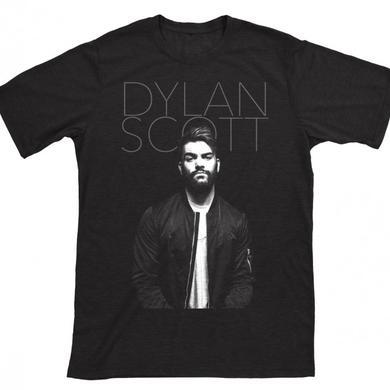 Dylan Scott 2017 Face T-Shirt