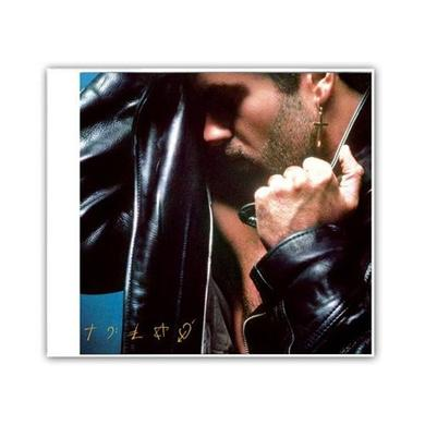 George Michael Faith (2CD Remastered Edition)