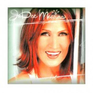 Jo Dee Messina Magnet
