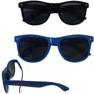 Josh Turner Sunglasses