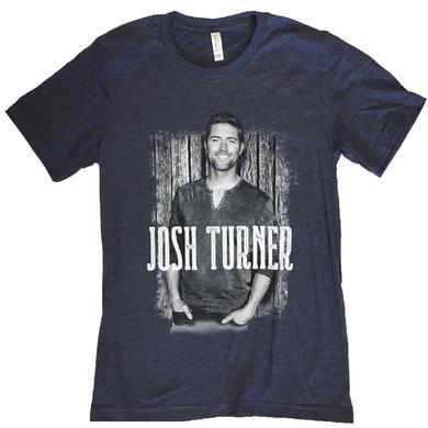 Josh Turner-Your Man full album zip