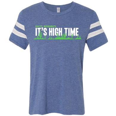 Kacey Musgraves High Time Tee