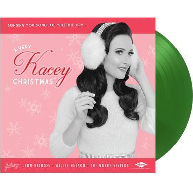 "Kacey Musgraves ""A Very Kacey Christmas"" Vinyl"