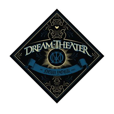 Dream Theater Est. New York 1985 Bandana