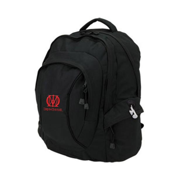 Dream Theater Majesty Backpack