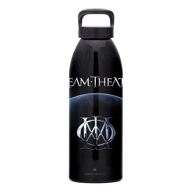 Dream Theater Eclipse Water Bottle
