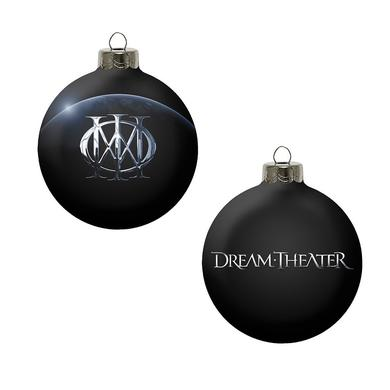 Official Dream Theater Shirts Apparel Posters Vinyl Amp Merch