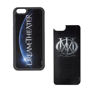 Dream Theater Majesty and Eclipse Glowing iPhone 6+ case