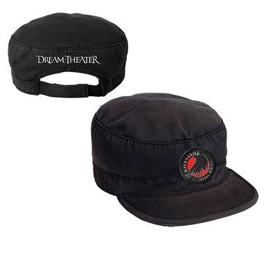 Dream Theater Ravenskill Cap