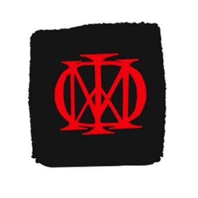 Dream Theater Majesty Wristband