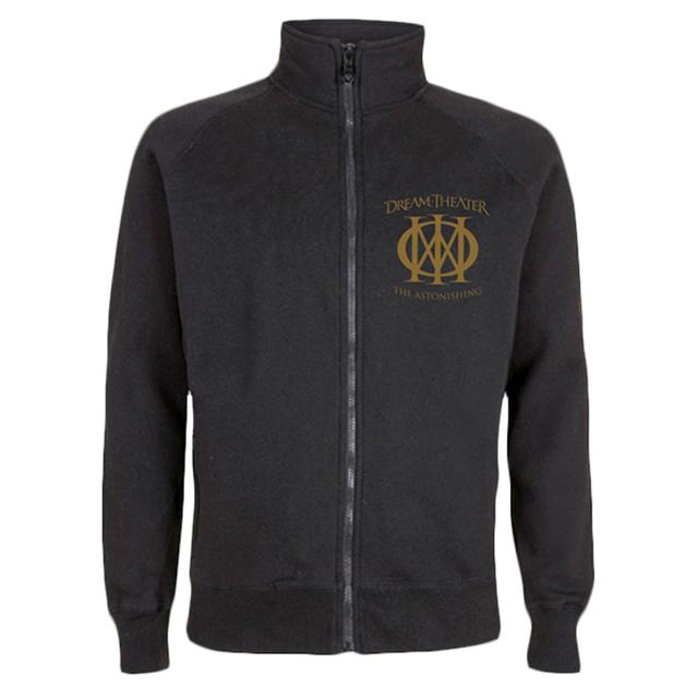 Dream Theater Astonishing Fleece Jacket
