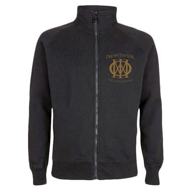 Dream Theater Astonishing Fleece Jacket