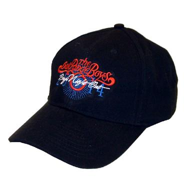 Oak Ridge Boys 2014 Boys Night Out Ballcap