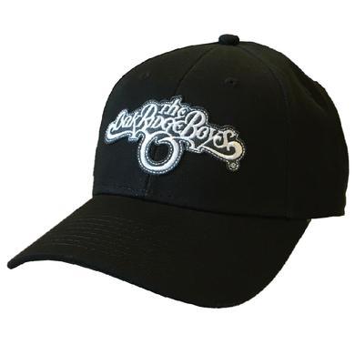 Oak Ridge Boys Black Ballcap