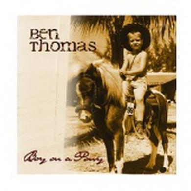 Olivia Newton John Olivia Newton-John Ben Thomas CD