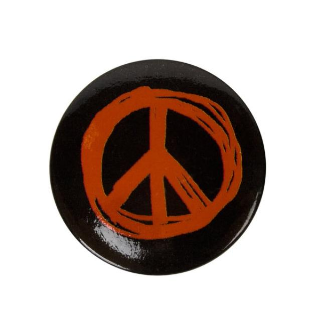 U2 Vertigo Button