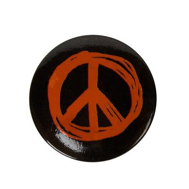 U2 Vertigo Button