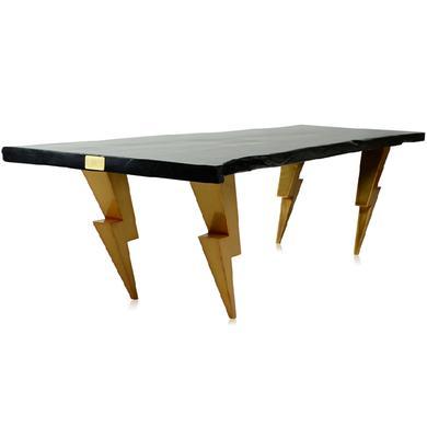 Slumerican 10ft. Table