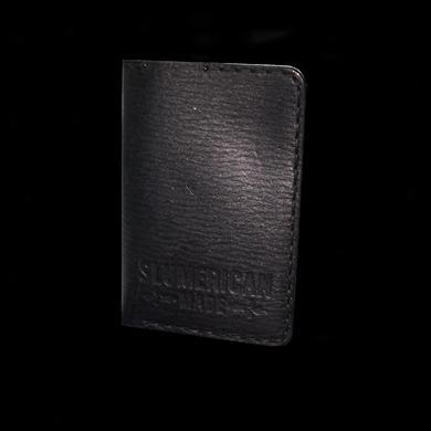 Slumerican Made Wallet