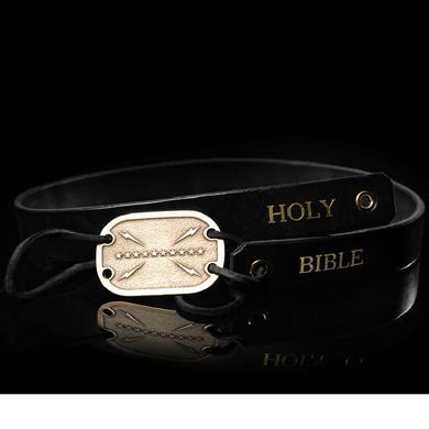 Slumerican Bible Belt