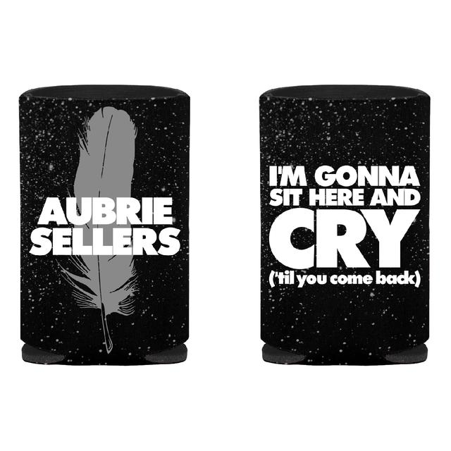 Aubrie Sellers Cry Can Insulator