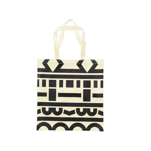 Metric Synthetica VIP Tote Bag