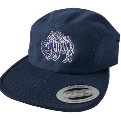 The National Buffalo Hat