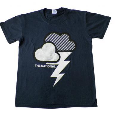 The National Lightning 2 T-Shirt