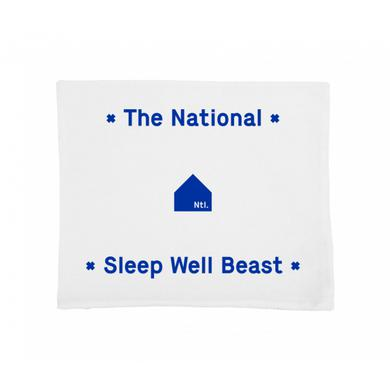 The National Pillowcase