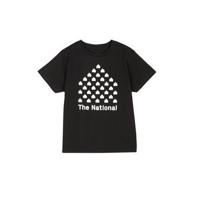 The National Studio Barn Youth T-Shirt
