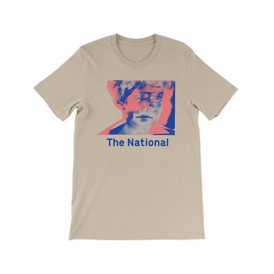 The National Dream Boy T-Shirt