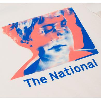 The National Dream Boy T-Shirt