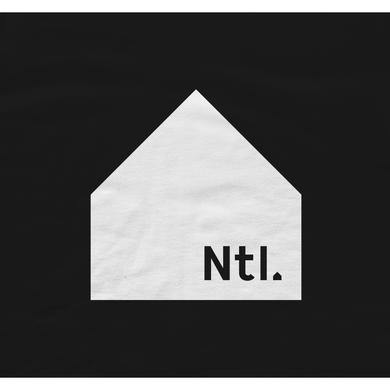 The National System 1 Pullover Hoody