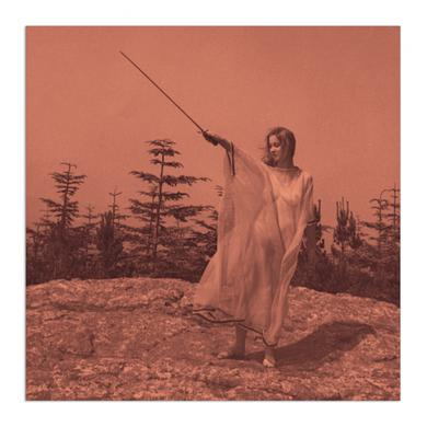 Unknown Mortal Orchestra II CD