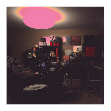 Unknown Mortal Orchestra Multi-Love CD