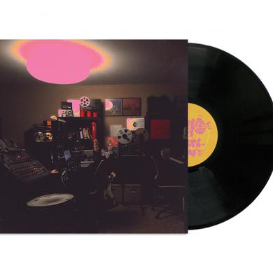 "Unknown Mortal Orchestra Multi-Love 12"" Vinyl (Black)"