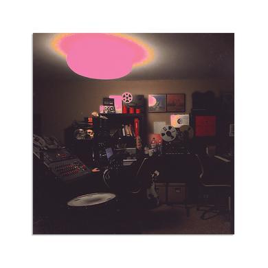 Unknown Mortal Orchestra Multi-Love CD