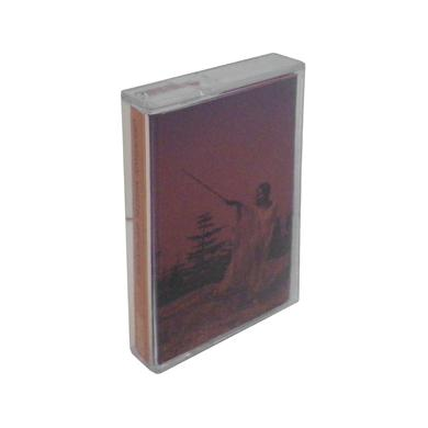 Unknown Mortal Orchestra II Cassette