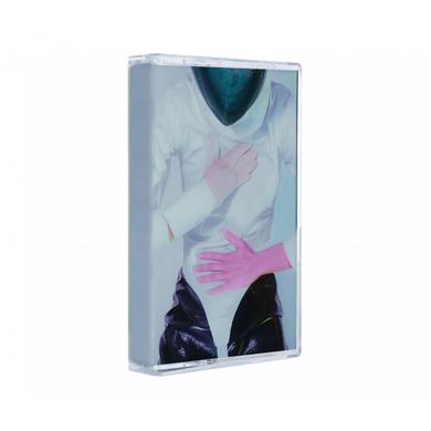 Unknown Mortal Orchestra Sex & Food Cassette