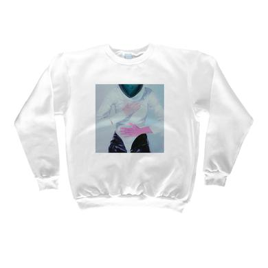 Unknown Mortal Orchestra Sex & Food Sweatshirt